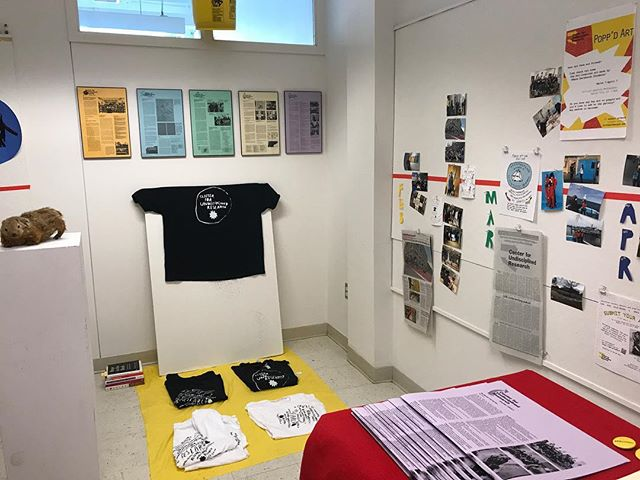 Today is your last chance to come by room 228 in the Star Store to see the CURE archive!!!!! Here from 2:45-5:15!
