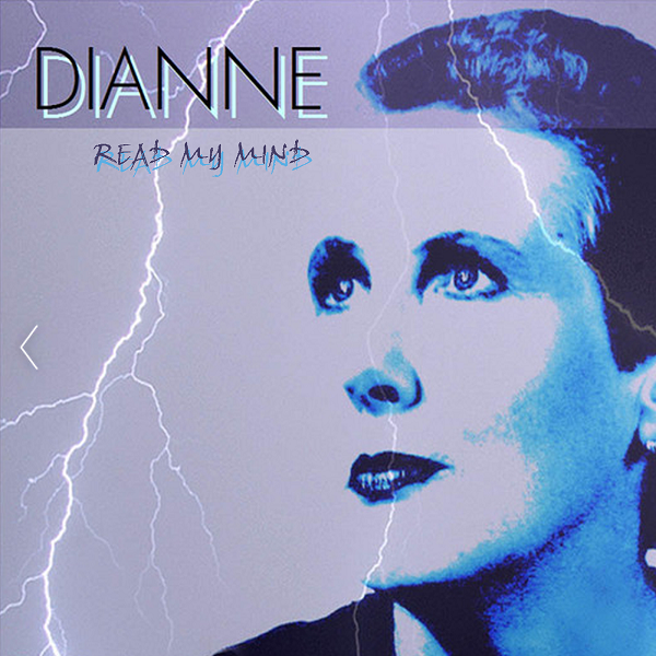 dianne_readmymind cover 600x600.png
