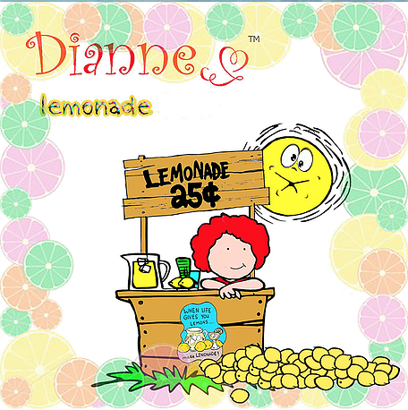 Dianne M 3.png