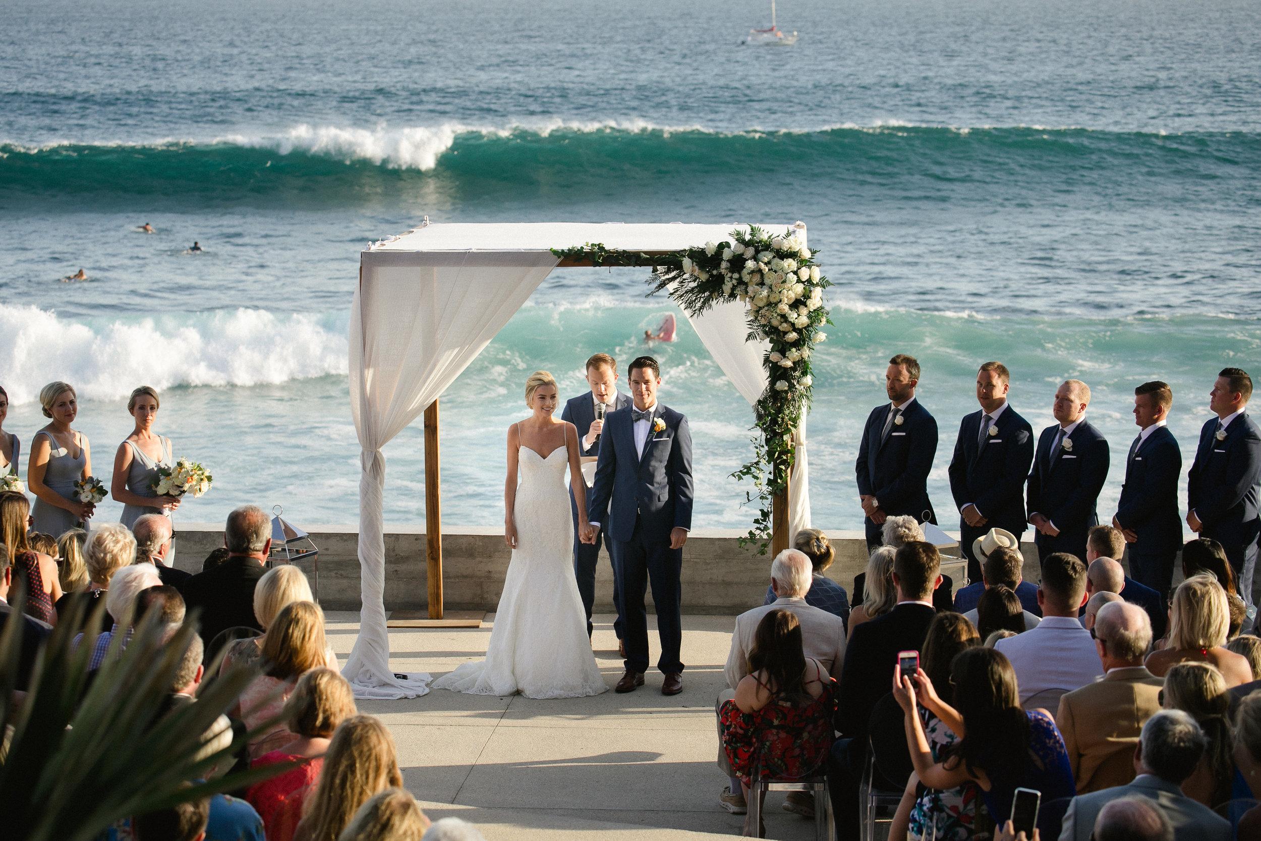 Clicks by Chris+Lynn | Wedding Planner Karla Casillas and Co.