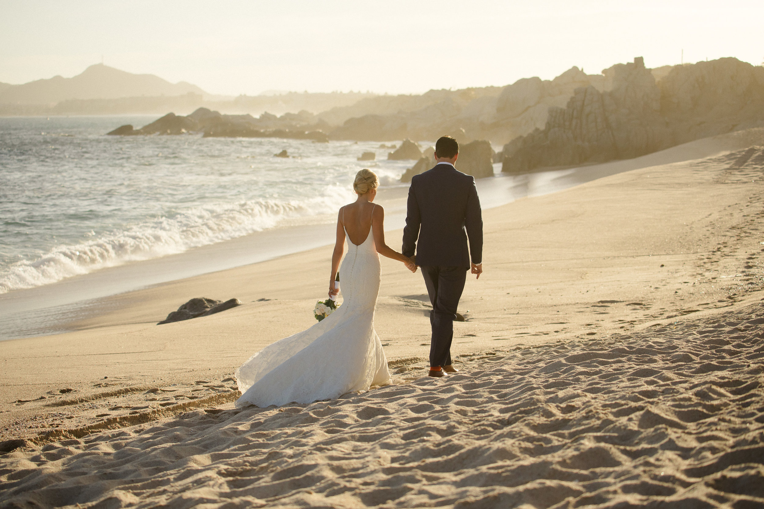 Clicks by Chris+Lynn | Wedding by Karla Casillas and Co.