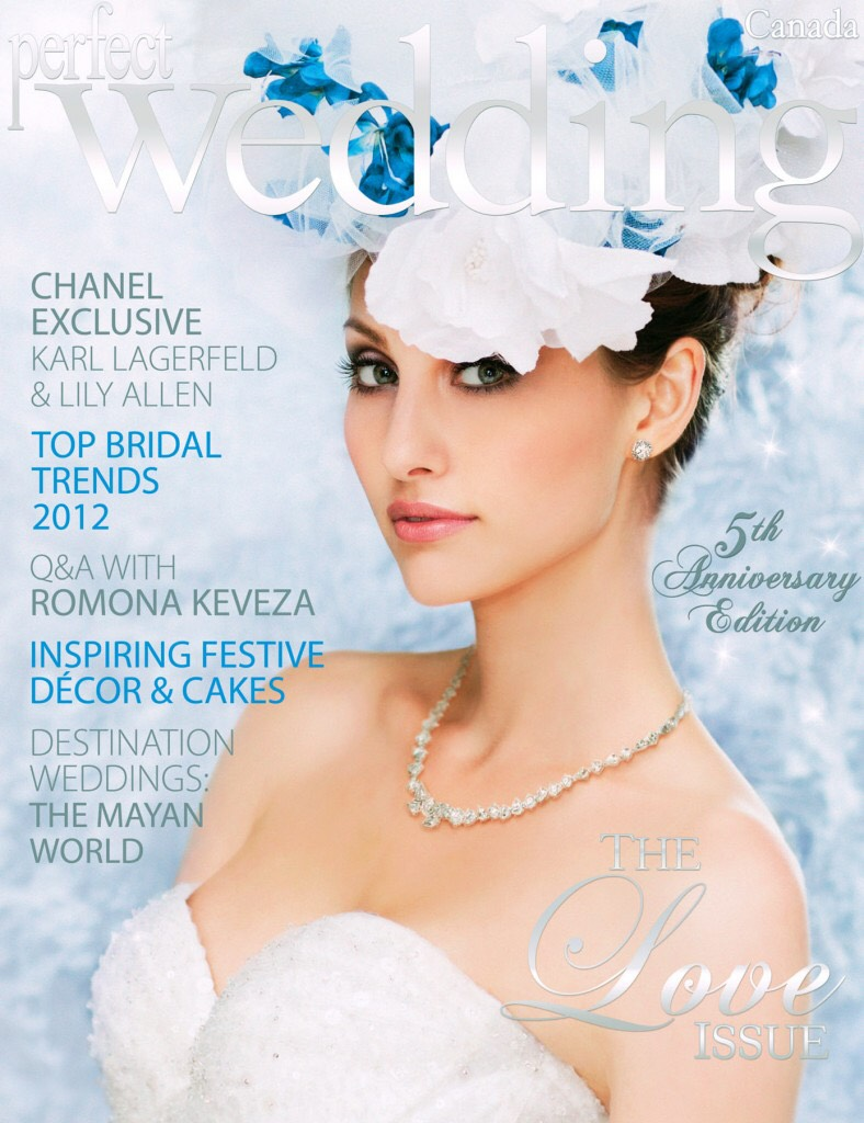 Perfect Wedding Canada featured Karla Casillas and Co..jpeg