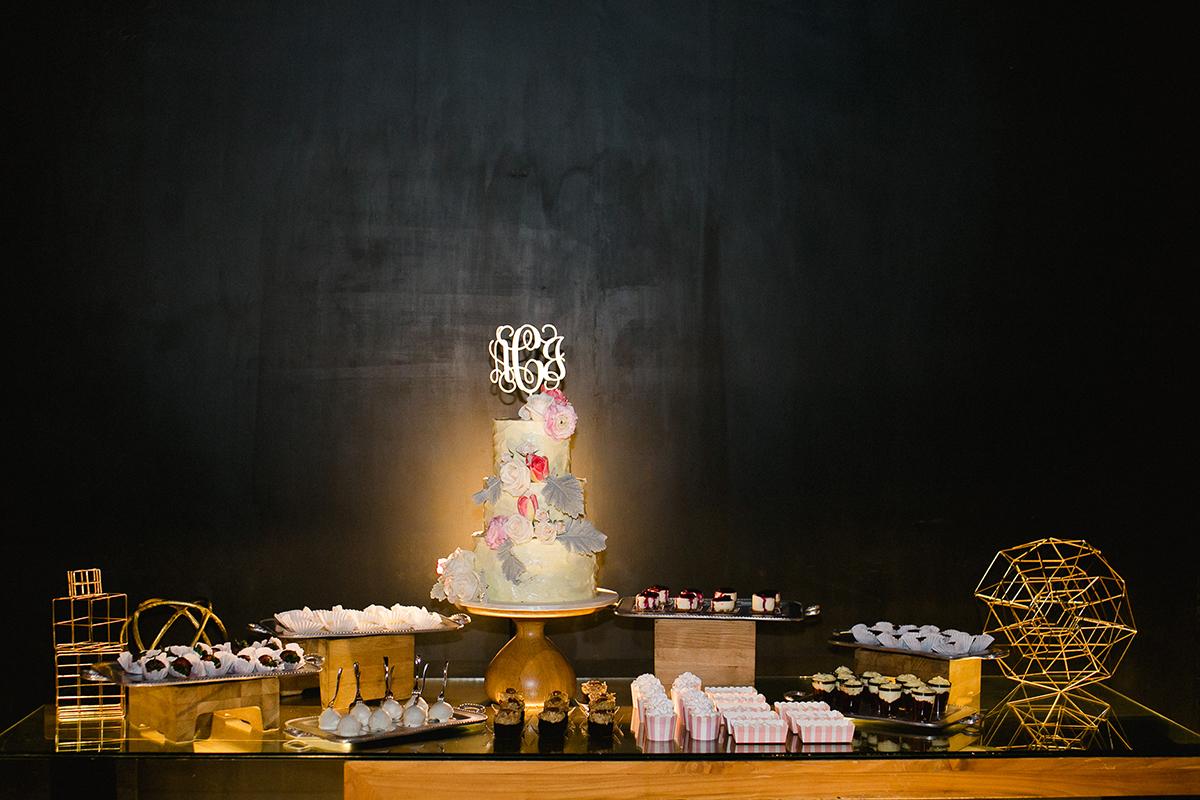 Wedding Cake_Soy de Azucar_KC&CO.jpg