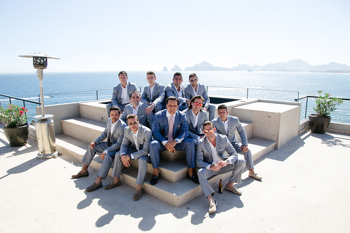 The Guys in Los Cabos_The Cape.jpg
