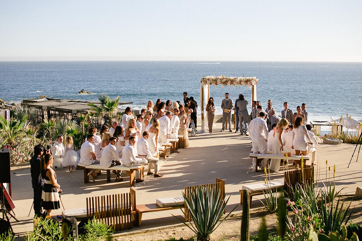Wedding Ceremony_The Cape_Los Cabos_Karla Casillas.jpg