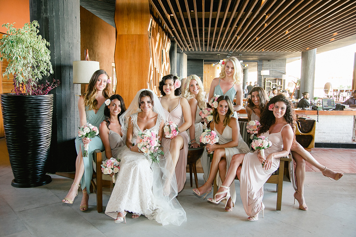 The Bridal Party_Karla Casillas and Co.jpg