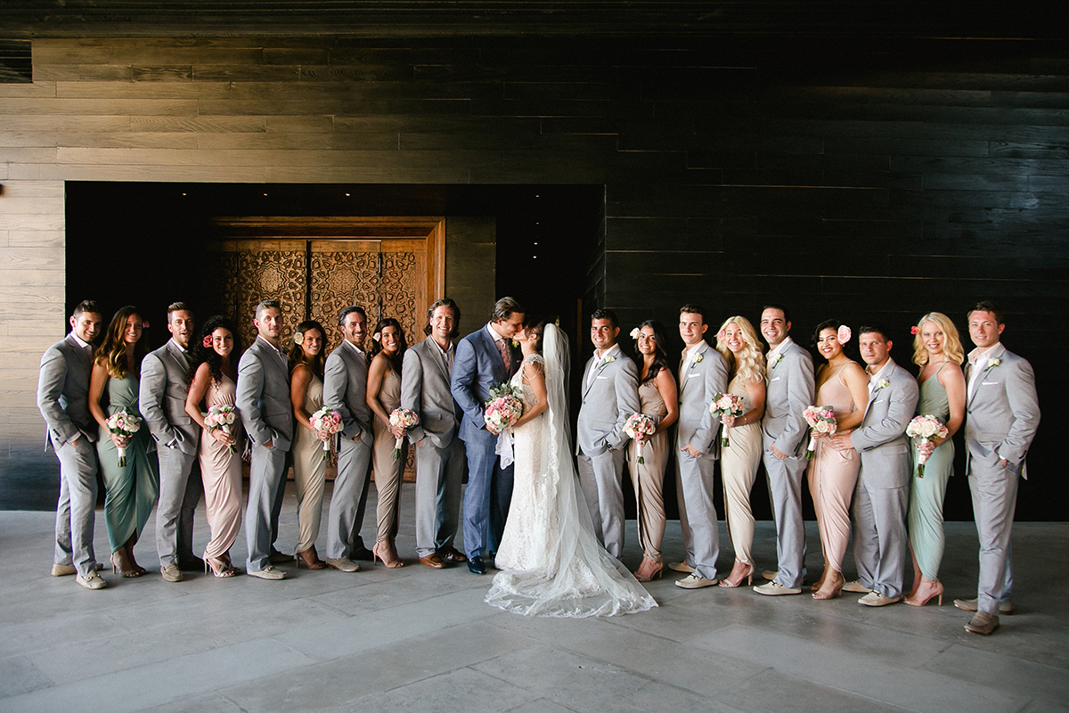 The Bridal Party_The Cape_KC&CO.jpg