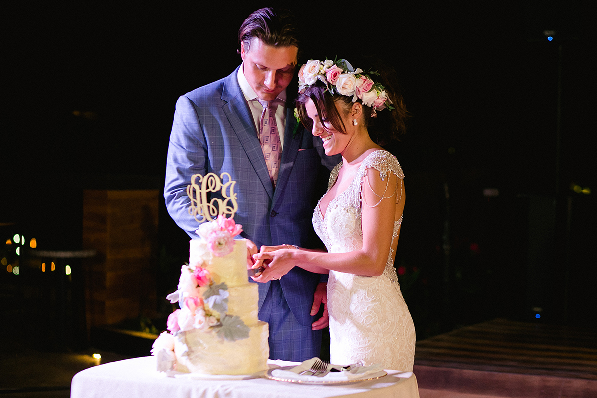Karla Casillas and Co_The Cape Wedding_Pink Palm Photo.jpg
