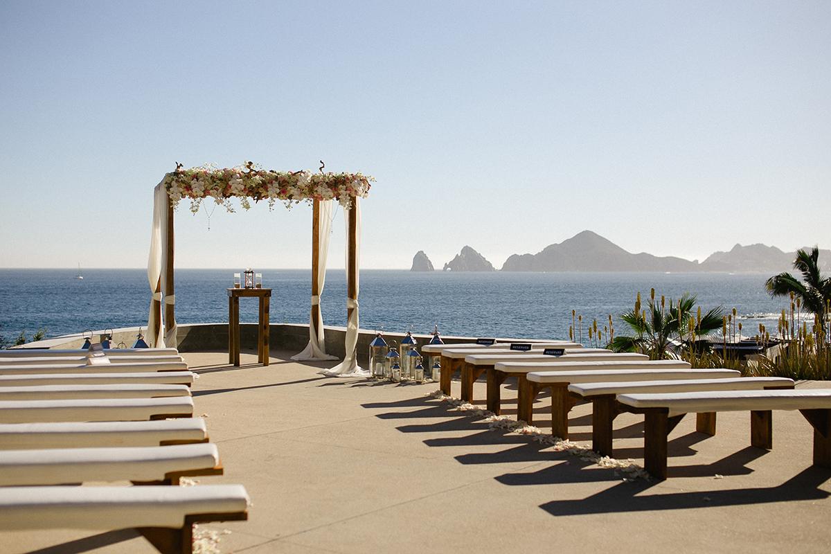 Los Cabos Wedding Ceremony The Cape by Karla Casillas.jpg