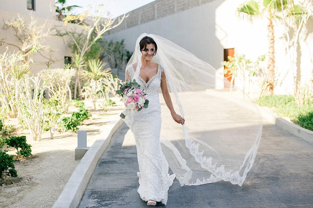 Here Comes The Bride_Karla Casillas and Co.jpg