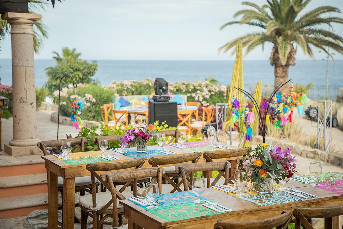 CABO SAN LUCAS WEDDING PLANNERS KARLA CASILLAS AND CO.jpg