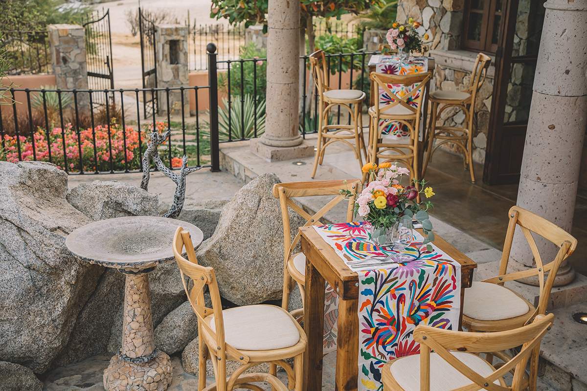 OTOMI INSPIRED EVENTS KARLA CASILLAS AND CO.jpg