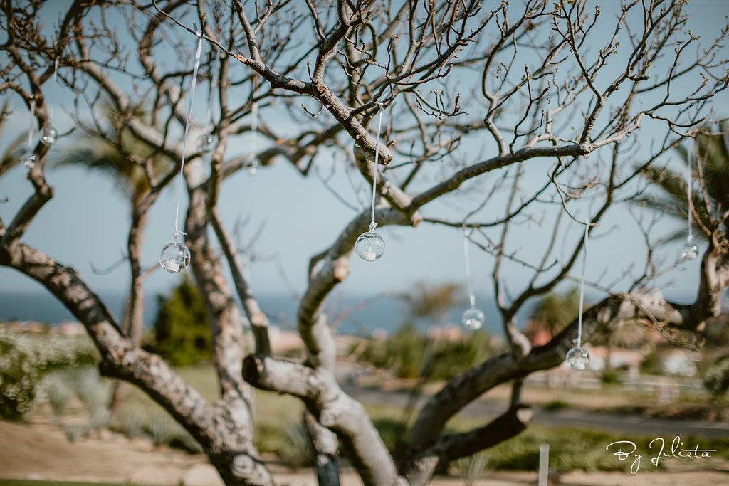 CabodelSol.L+M.JulietaAmezcuaPhotography.(30of179).jpg