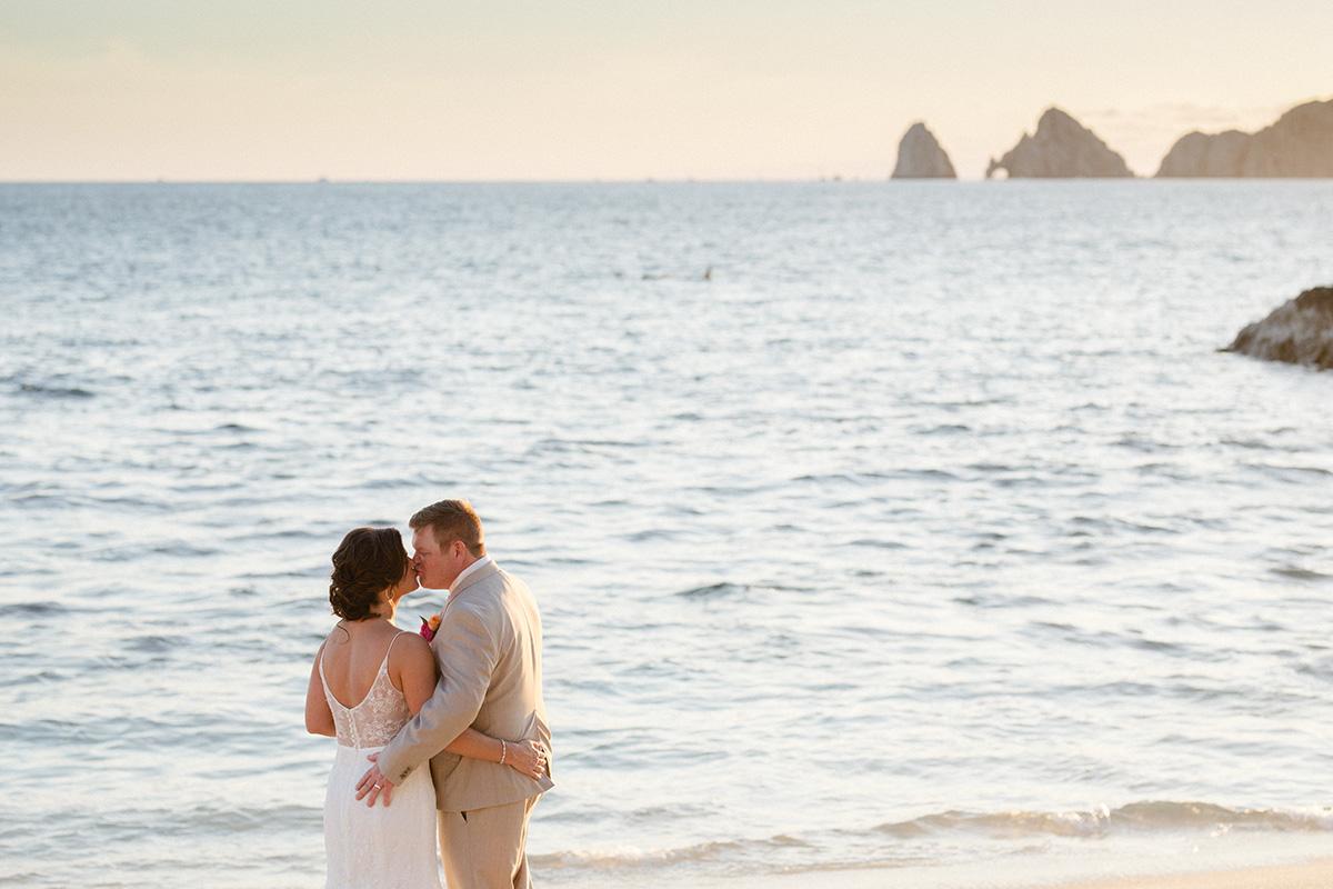 SMCabo_Wedding_Photographer-42900.jpg