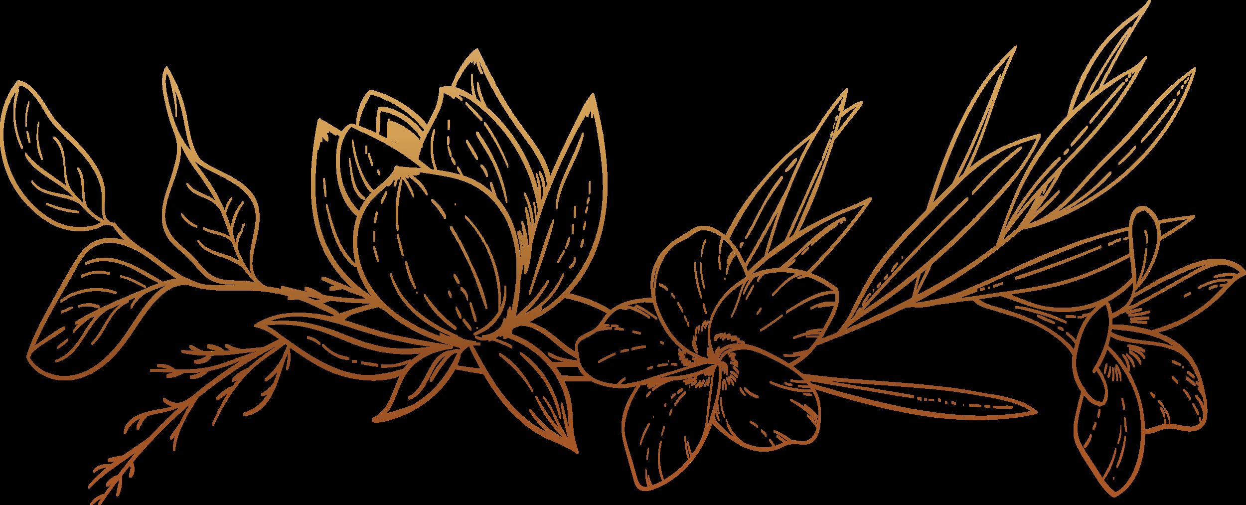 FloralHeader.png