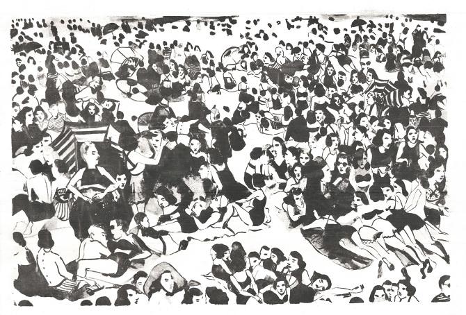 Juxtapoz-AndieDinkin06.jpg