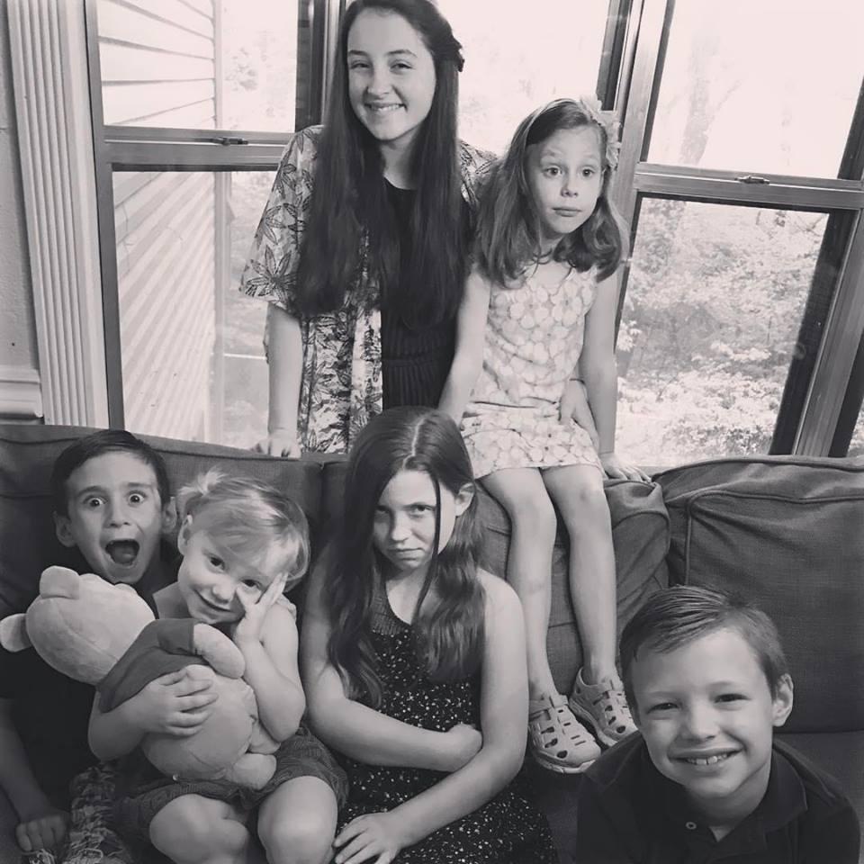 Ann Meythaler Kids2.jpg