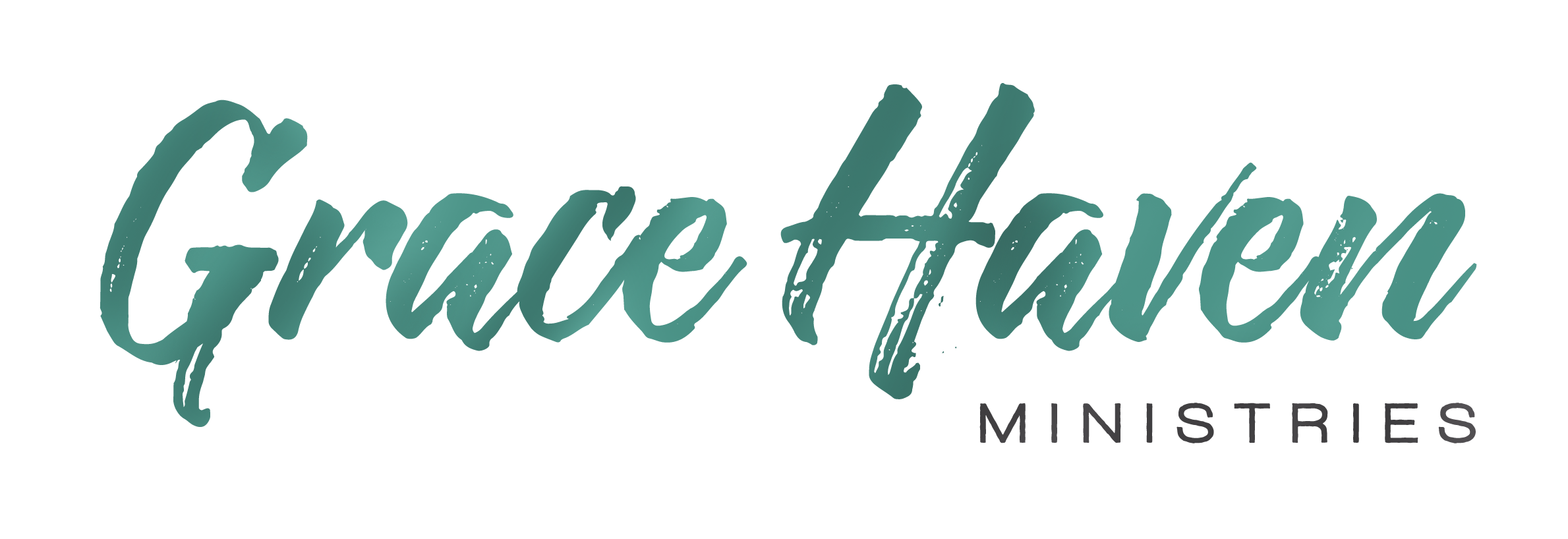 grace haven logo.png