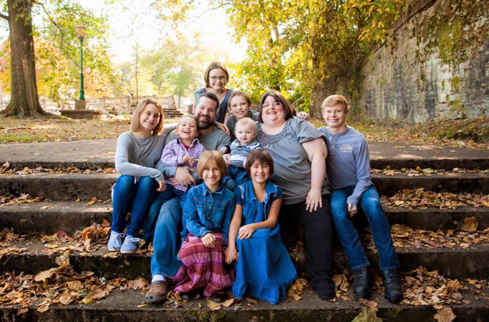annie family.jpg