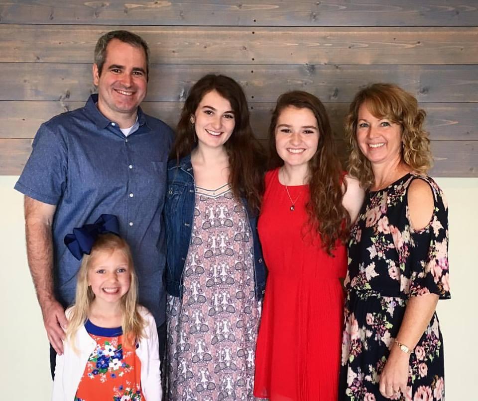 charlie and heidi family.jpg