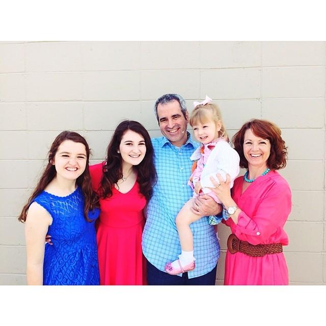charlie and heidi family 3.jpg