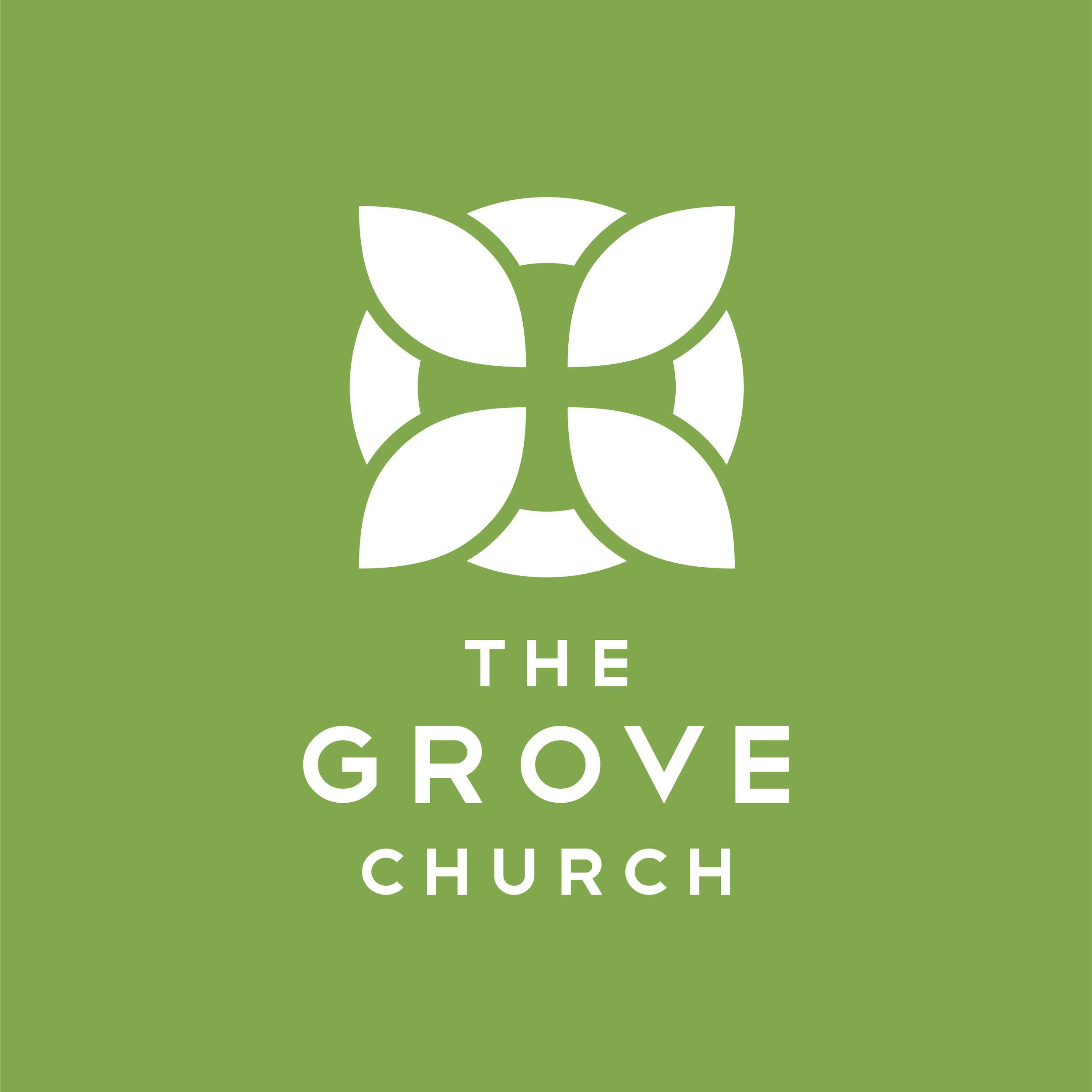 The Grove Church Logo.jpg