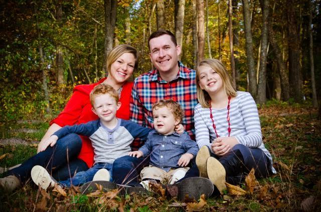 kathleen family 2.jpg