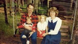christy harmon and family.jpg