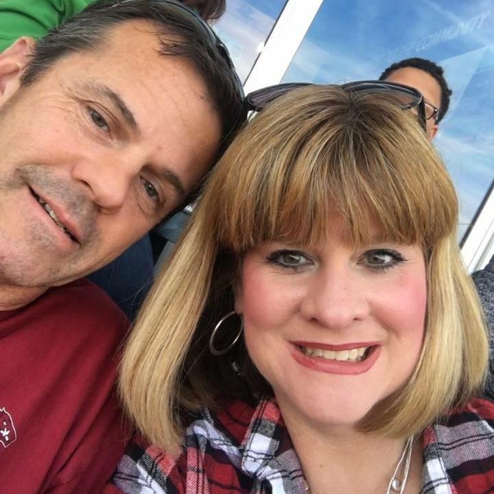 Melissa Fink and husband 2.jpg