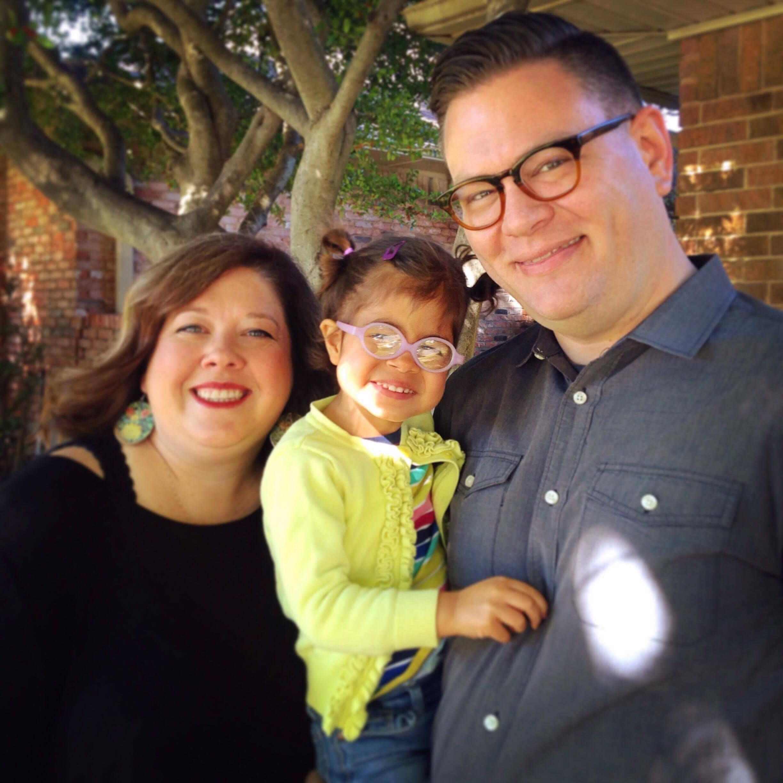 Shelli Jones Family.jpg