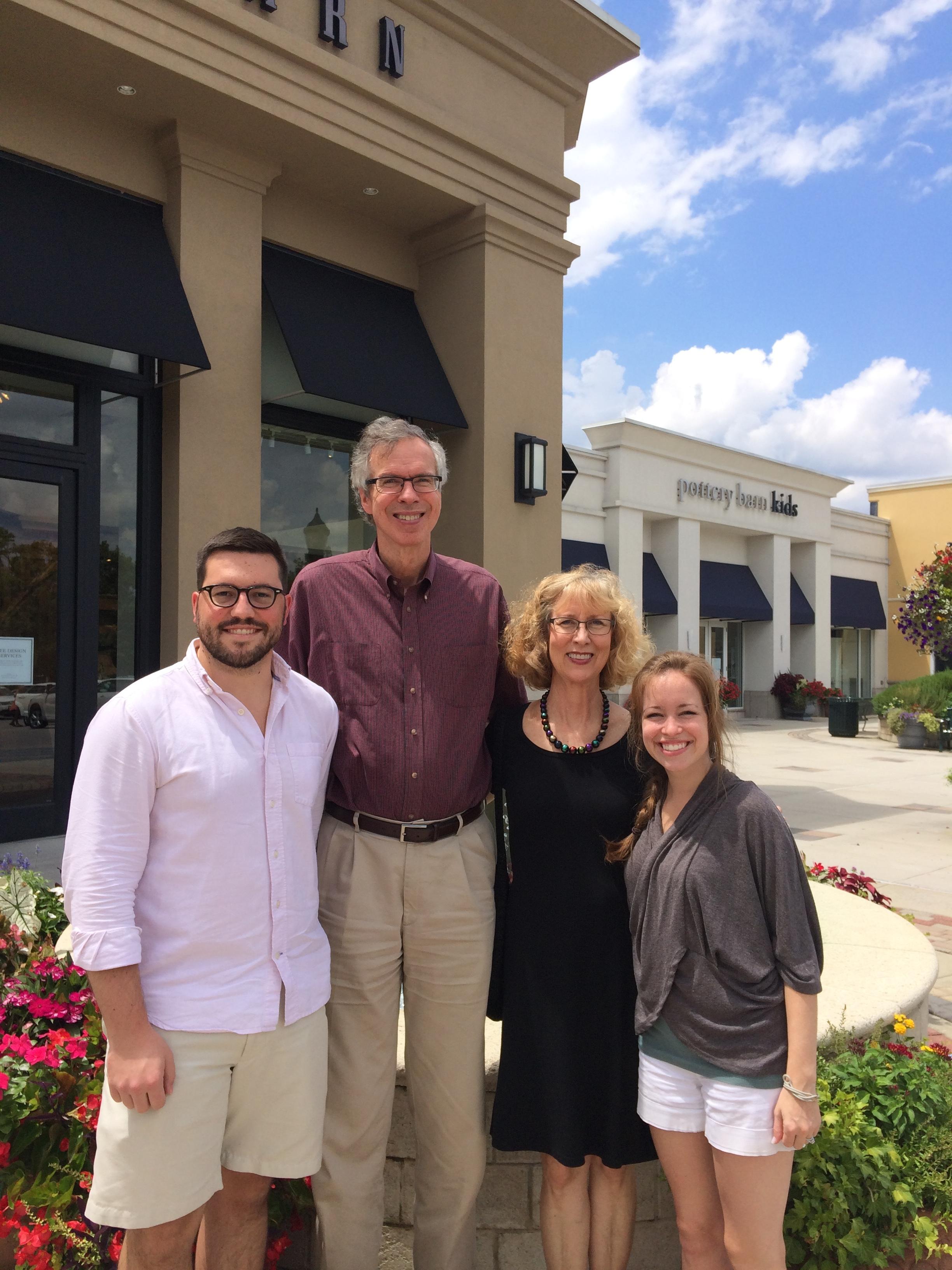Karen Labarr family.jpg