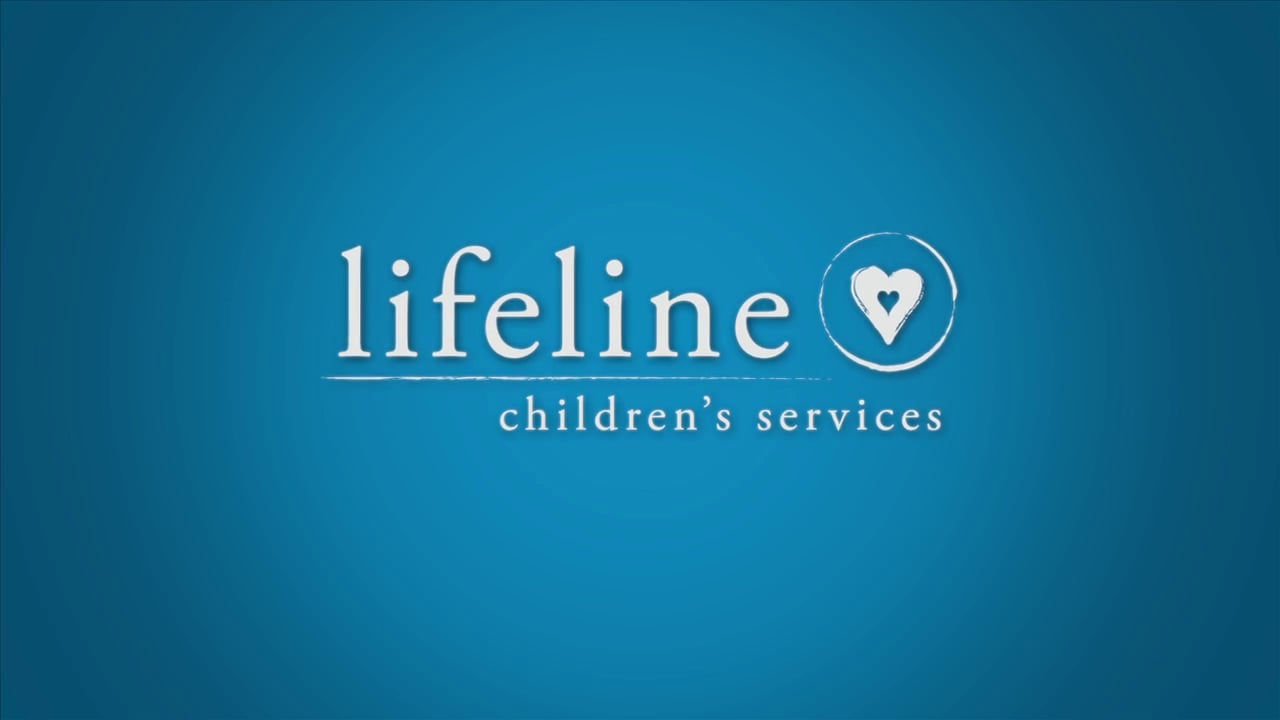 Lifeline Children's Services.jpg