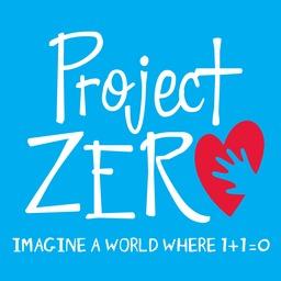 Project Zero Logo.jpg