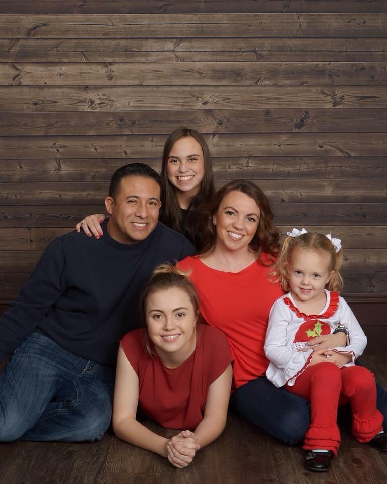 Rachael Family.JPG