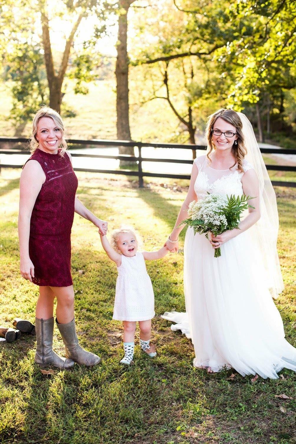 Rachel Lana Wedding.JPG