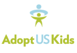 Adopt-US-Kids.png