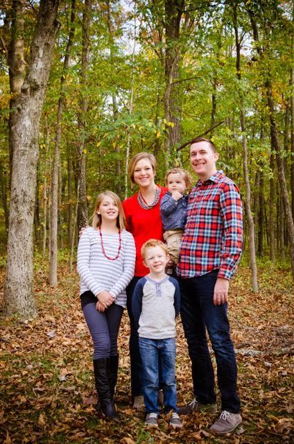 kathleen family 3.jpg