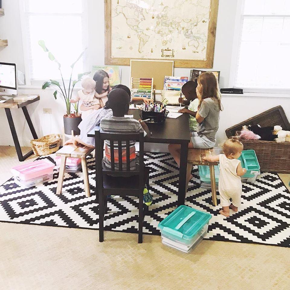 homeschool kids.jpg