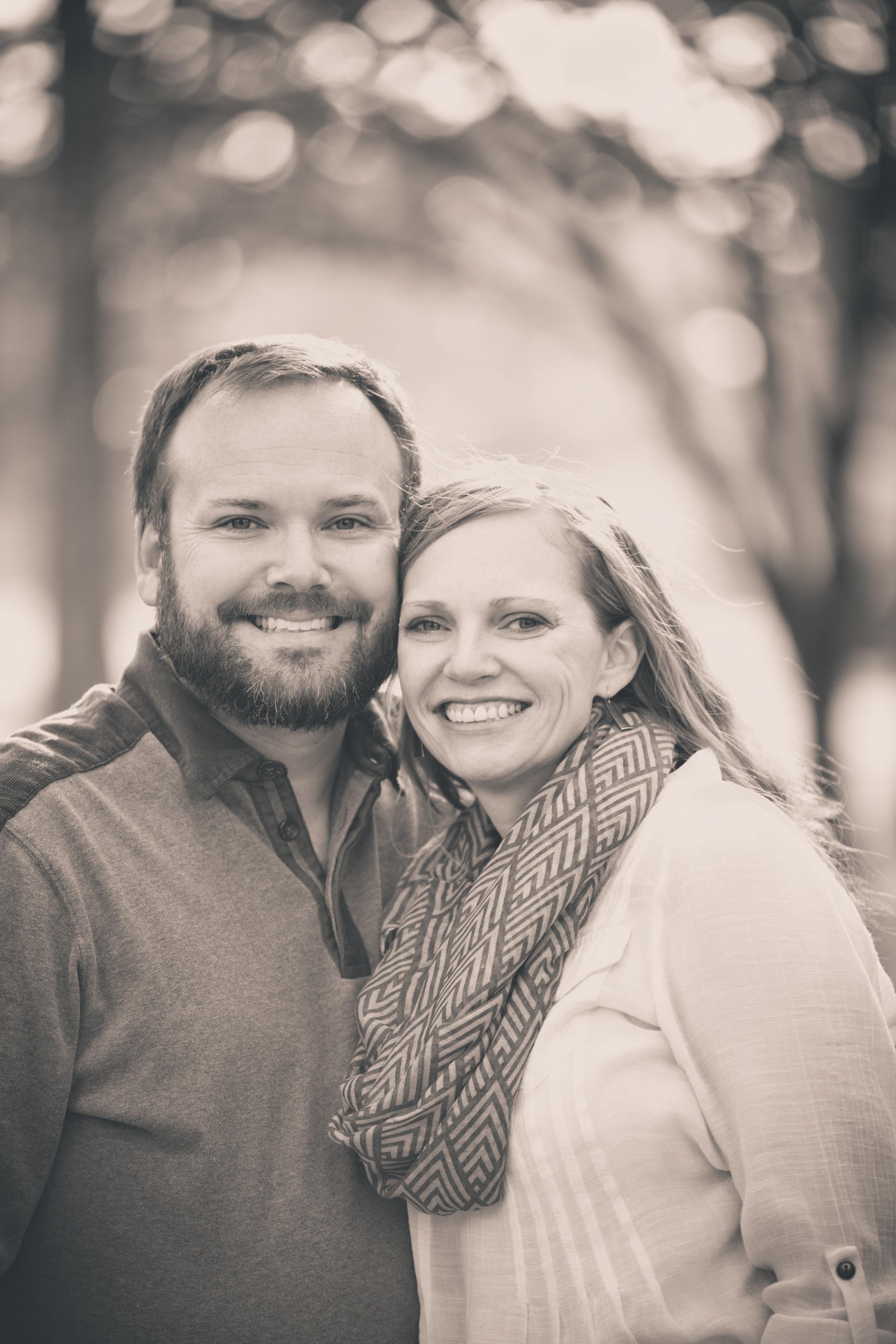 Sarah and Nate.jpg