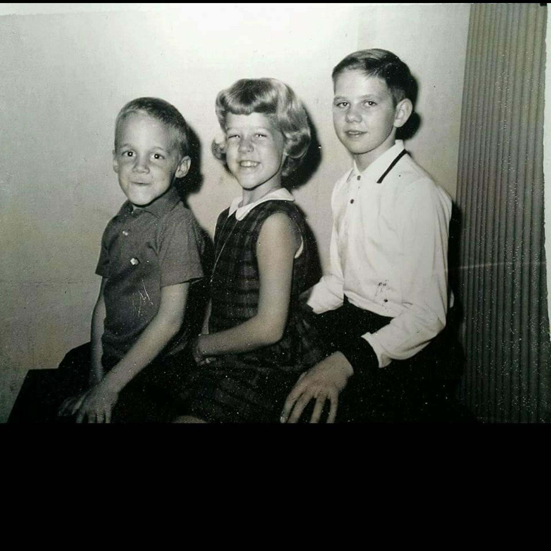 Gary - Nancee - Glenn (June 1965 - at my adoption).jpg