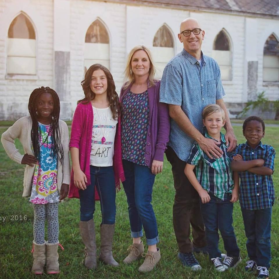 Amy Butler Family.jpg