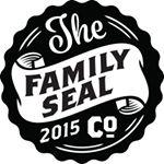 The Family Seal Logo.jpg