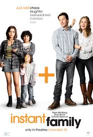 instant family poster.jpeg