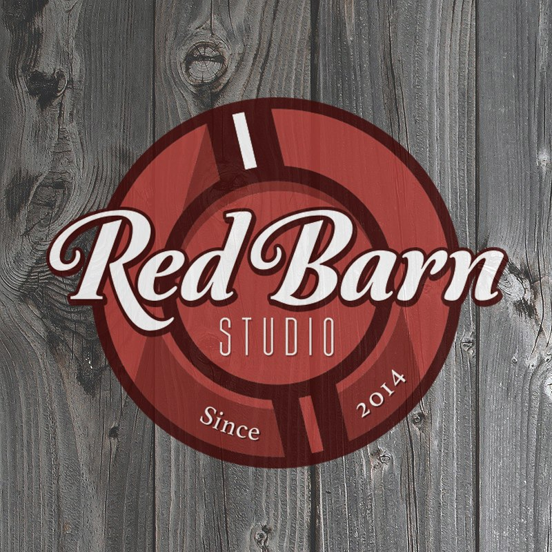 Red Barn Studio.jpg