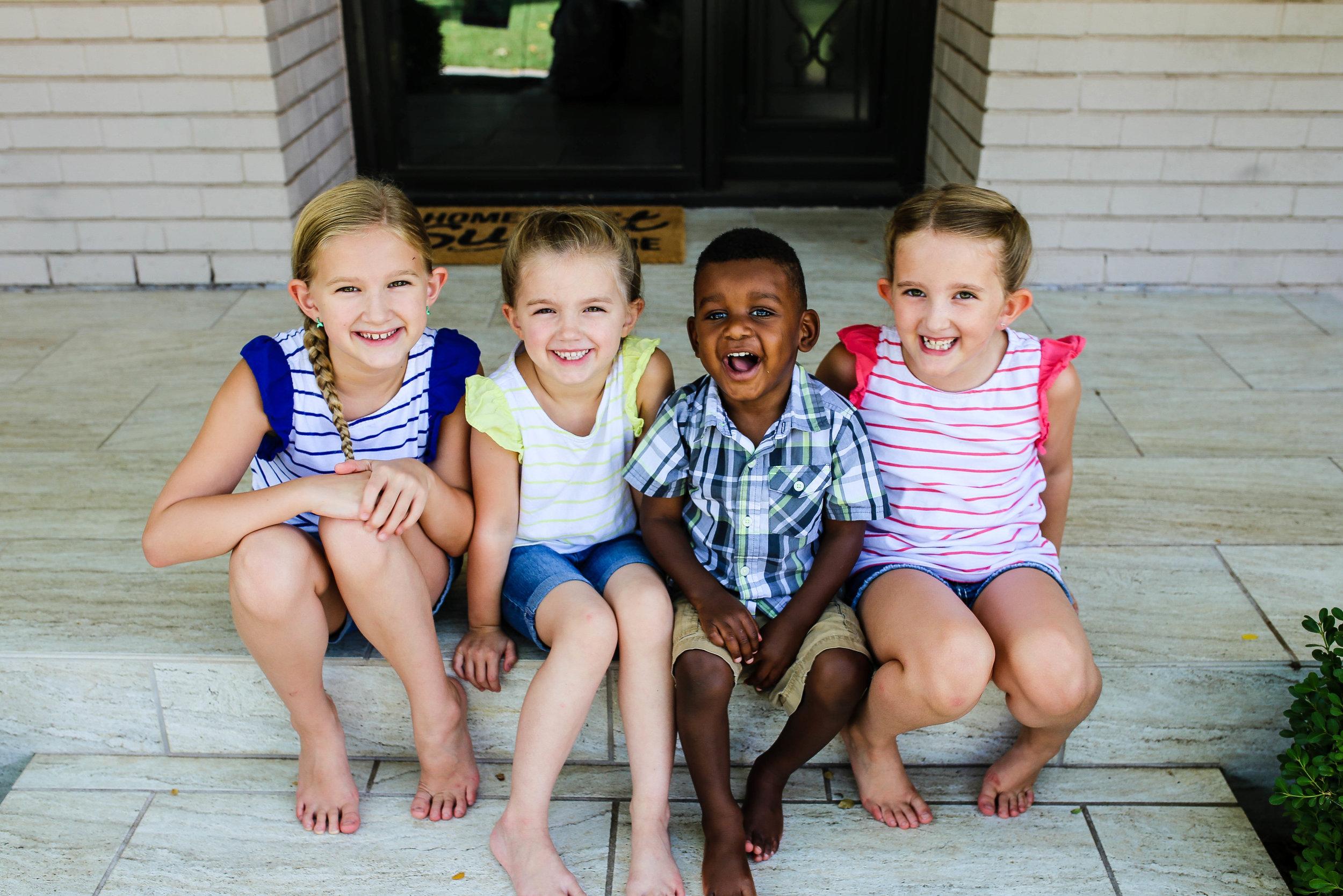 Kids8-11-18-9.jpg