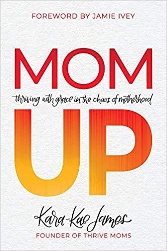 Mom Up Cover.jpg