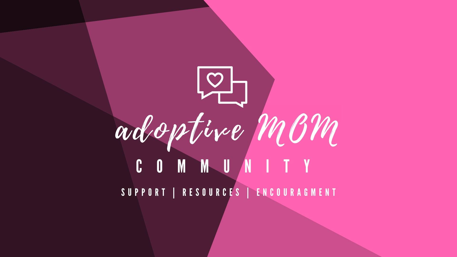 Community graphic.jpg