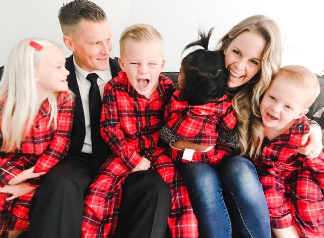 Ashlee Family.jpeg