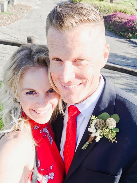 Ashlee and husband.jpeg