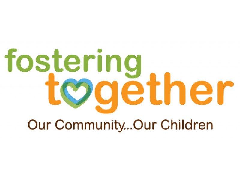Fostering together logo.jpg